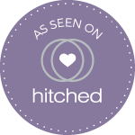 yorkshire wedding photographer listed on hitched