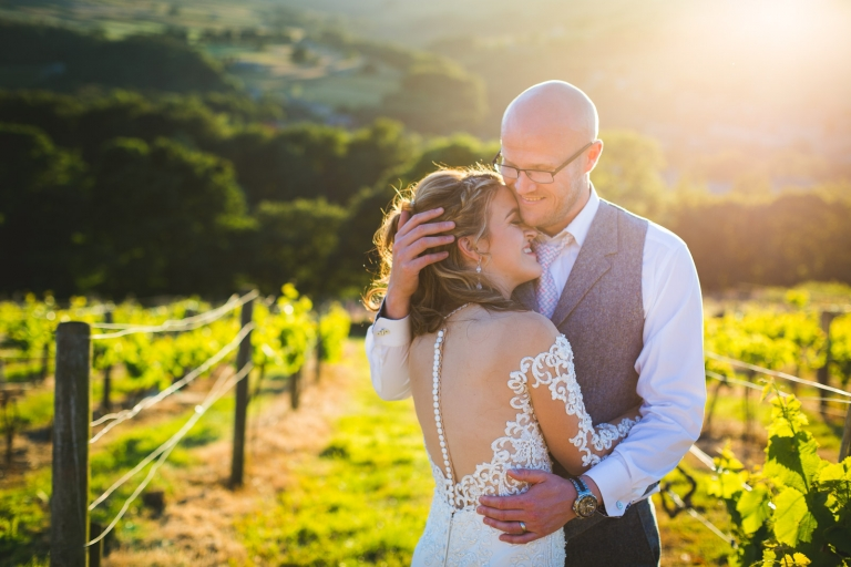 wedding photography competition portraits